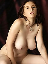 Hard Nipples, WoW nude sarah feeling breasts