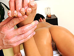 Bouncing Boobs, Brazzers Passwords Massage Time