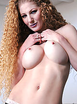Naughty America, Mrs.Body (Anal),My Associate Hot Mom,Annie Body, Jack Venice, Bad Girl, Friend's Mom, Couch, Living room, American, Rectal, Average Body, Great Dick, Huge Fake Breasts, Massive Breasts, Blow Job, Caucasian, Cum in Mouth, Deepthroating, Facial, Fake Boobs,