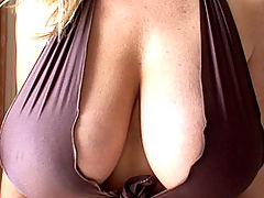 nice little tits, Manzanillo Manmeat 2