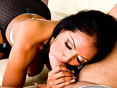 Hairy Pussy, Brazzers Passwords Her Lonely Pussy