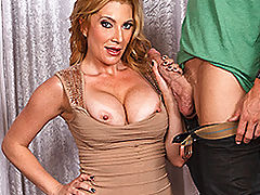 Naughty America, Brazzers The Bating Game