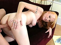 Milf Vids: Tai Ellis in Fucking Hot Moms