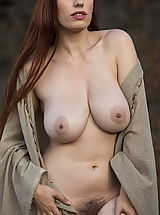 Busty Women, WoW nude titania farmers daughter