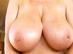 Bouncing Boobs, Kelly Madison, Ryan Madison