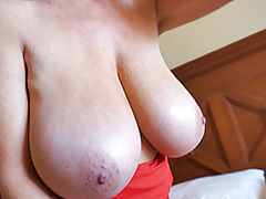 Boobs Videos, Kelly Madison, Ryan Madison