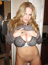 Kelly Madison, Kelly Madison, Ryan Madison