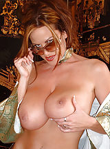 Big.Cocks Pics: This is an opera of the most sensual kind. This concubine wants to make you oh so very happy but she's all alone. She is so horny and needs a man between her legs so desperately. Her only job is to make men happy. She is here to serve and pleasure...