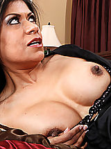 Naughty America Pics: Gabby Quinteros,Latin Adultery,Charles Dera, Gabby Quinteros, Boss, Co-worker, Married Woman, Bathroom, Bed, Bedroom, Ass smacking, Big Breasts, Blow Job, Brunette, Facial, Fake Tits, Hairy Vagina, high heel pumps, Latina, Lingerie, Stockings,
