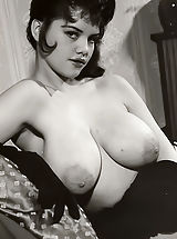 nice tites, Forefathers Frauen