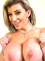 Sara Jay,My Friend's Hot Mom,Sara Jay, Danny Wylde, Friend's Mom, Bed, Bedroom, Big Ass, Big Fake Tits, Blonde, Blow Job, Cum on Tits, Curvy Woman, Hand Job, Latina, Mature, MILFs, Shaved, Tattoos, Titty Fucking, Voluptuous,