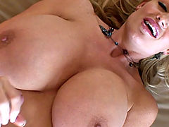 Boobs Movies, Stroke and Poke 2
