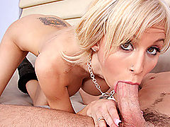 Big Tits Fetish, Brazzers Porn Super Doggystyle 2