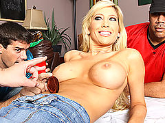 Hard Nipples, Brazzer Videos Super Blow XXX