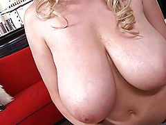 nice, Kelly Madison, Ryan Madison