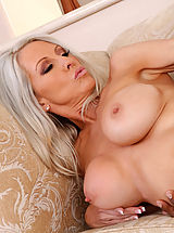 Emma Starr,Next-door neighbor Affair,Emma Starr, Prince Yahshua, Neighbor, Couch, Dining Room, Living room, Table, Ball licking, Great Dick, Great, Blonde, Blow Job, Cum on muschi, Fake Breasts, Interracial, Mature, MILFs, Piercings, Shaved, Tattoos,