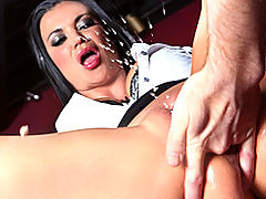 Bouncing Boobs, Brazzers Gratis I Want To render You Squirt