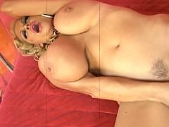 Huge Tits Videos, Kelly Madison