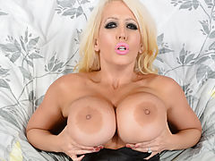 Naughty America, Alura Jenson,Housewife 1 on 1,Housewife 1on1,Housewife 1 on1,Housewife 1on 1,Alura Jenson, Trent Forrest, Wife, Bed, Bedroom, American, Big Ass, Big Dick, Big Fake Jugs, Big Jugs, Blonde, Blow Job, Blue Eyes, Caucasian, Cum on Breasts, Curvy, Fake Jugs, H