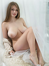 Apologise, there femjoy models big tits hd agree