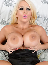 Alura Jenson,Housewife 1 on 1,Housewife 1on1,Housewife 1 on1,Housewife 1on 1,Alura Jenson, Trent Forrest, Wife, Bed, bed room, American, Huge Arsch, Huge Dick, Larger Fake Jugs, Large Tits, Blonde, Blow Job, Blue Eyes, Caucasian, Cum on Breasts, Curvy, Fa