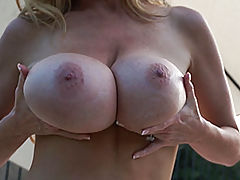 nice boobs, Kelly Madison, Ryan Madison