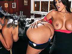 Brazzers Videos Is This particular What You Mean?