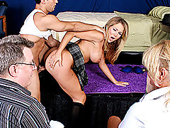Toys Vids: Brazzers Porn It ain't over 'til the fat lady sings.